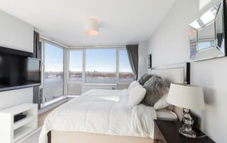 daniel-neiditch-bedroom-penthouse